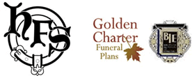 HFS Golden Charter